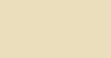 Ral 1015 - светлая слоновая кость