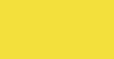 Ral 1018 - цинково-желтый