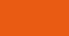 Ral 2004 - оранжевый
