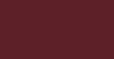 Ral 3005 - красное вино