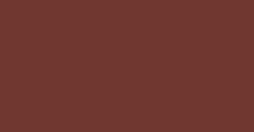 Ral 3009 - оксидно-красный