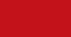 Ral 3020 - транспортный красный