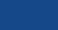 Ral 5005 - сигнально-синий