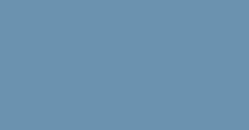 Ral 5024 - пастельно-синий