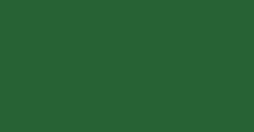 Ral 6002 - зеленая листва