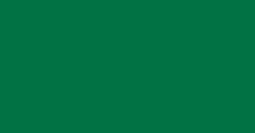 Ral 6029 - мятно-зеленый