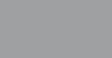 Ral 7004 - сигнальный серый
