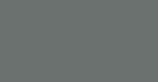 Ral 7005 - темно-серый