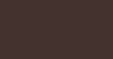 Ral 8017 - шоколад