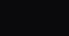 Ral 9005 - чёрный янтарь