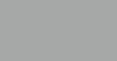 Ral 9006 - светлый алюминий