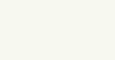 Ral 9010 - белый