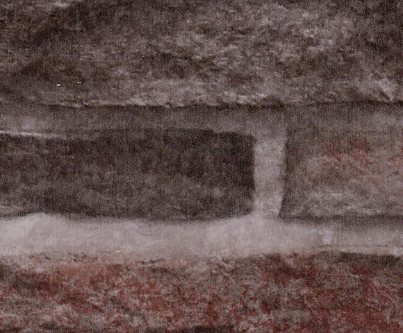 Цвет металла кварцевый сланец