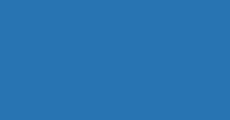 Ral 5015 - небесно-синий