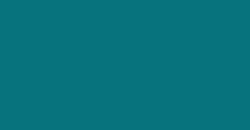 Ral 5021 - водная синь