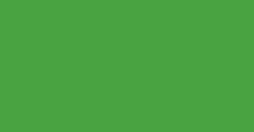 Ral 6018 - желто-зелёный