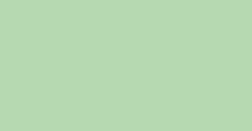 Ral 6019 - бело-зелёный
