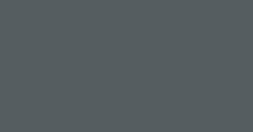 Ral 7011 - железно-серый