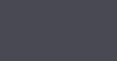 Ral 7024 - графитовый серый